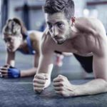 Nutritional Cleansing Facts That Fitness Enthusiasts Needs To Know