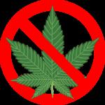Quit-Marijuana