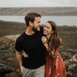 Honeymoon-week